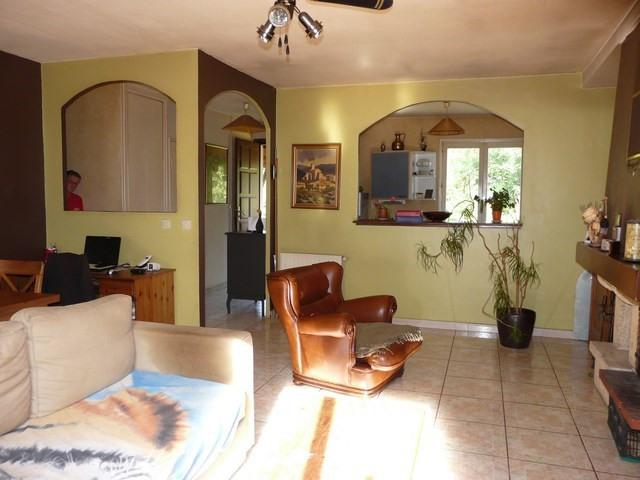 Vente maison / villa Saint-genest-malifaux 180000€ - Photo 5