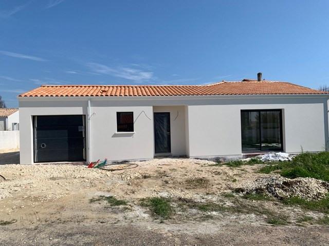 Vente maison / villa Saint palais sur mer 329175€ - Photo 2