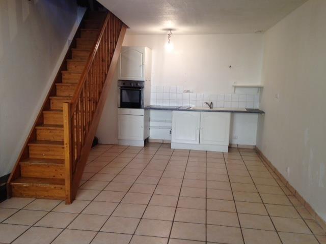 Location appartement Fontaine les dijon 585€ CC - Photo 1