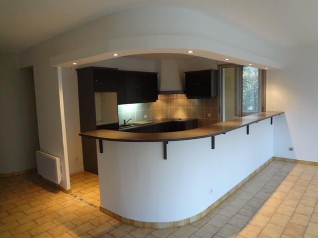 Rental apartment Tournon-sur-rhone 799€ CC - Picture 3