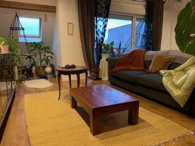 Venta  apartamento Colmar 259600€ - Fotografía 4