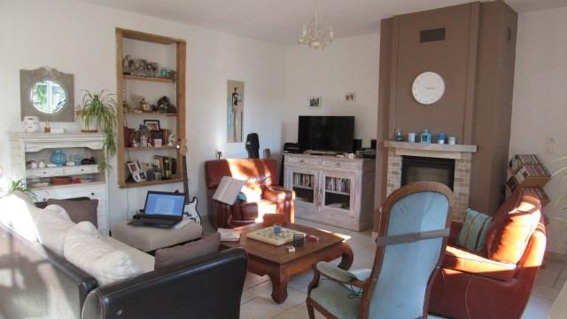 Sale house / villa Saint-jean-d'angély 222600€ - Picture 5