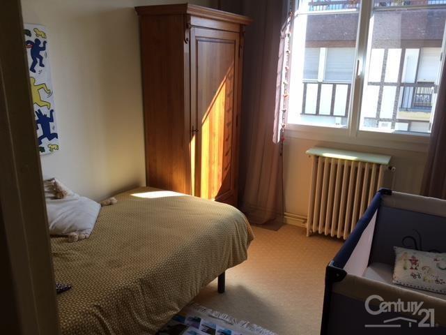 Vendita appartamento Deauville 439000€ - Fotografia 7