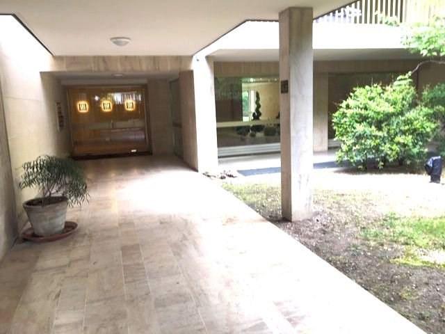 Location appartement Nogent-sur-marne 1100€ CC - Photo 6