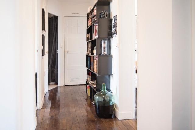 Venta  apartamento Colombes 322400€ - Fotografía 3