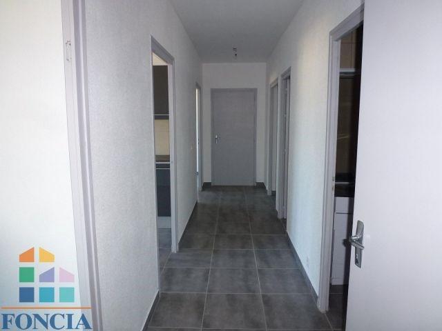 Location appartement Chambéry 846€ CC - Photo 4