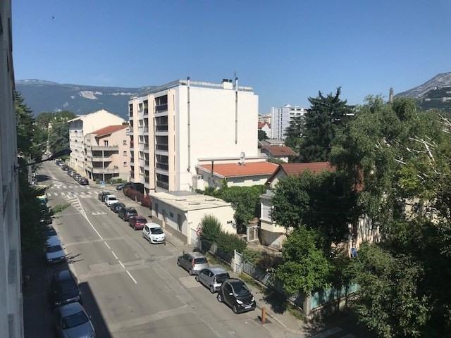 Alquiler  apartamento Grenoble 519€ CC - Fotografía 7