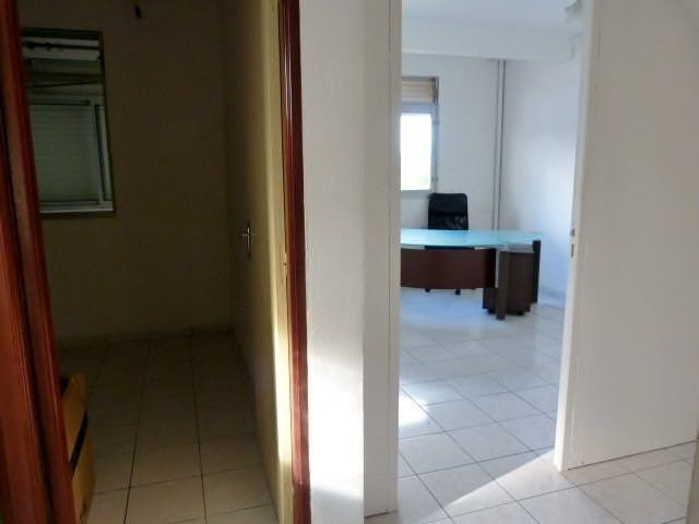 Sale empty room/storage Riviere salee 49 000€ - Picture 7