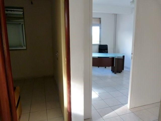 Sale empty room/storage Riviere salee 49000€ - Picture 7