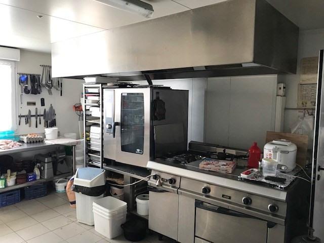 Sale loft/workshop/open plan Ittenheim 298000€ - Picture 7
