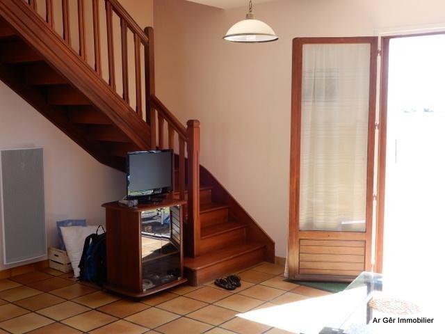 Vente maison / villa Plougasnou 159000€ - Photo 7