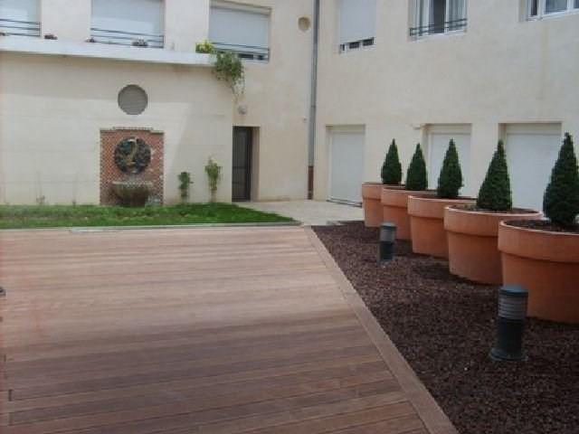 Location appartement Chalon sur saone 530€ CC - Photo 11