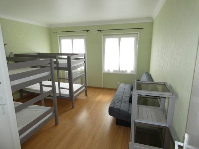 Location vacances appartement Royan 390€ - Photo 3