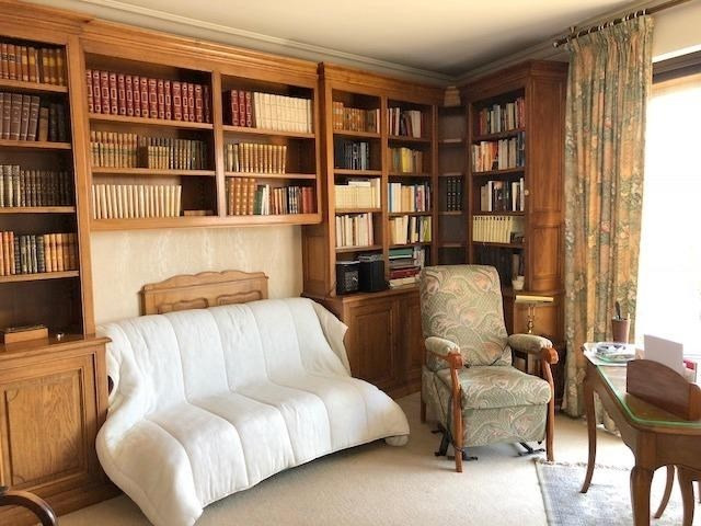 Vente appartement St germain en laye 735000€ - Photo 5