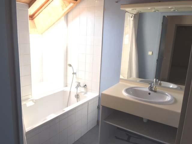 Rental apartment Villette d'anthon 750€ CC - Picture 10