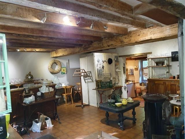 Vente maison / villa La ferte sous jouarre 219000€ - Photo 5