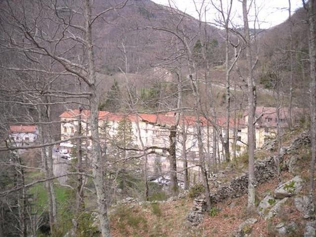 Location vacances appartement Prats de mollo la preste 580€ - Photo 14