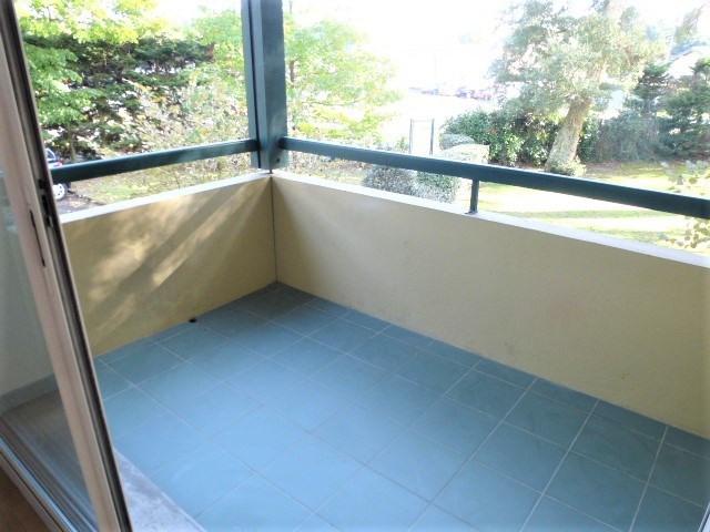 Vente appartement Capbreton 227900€ - Photo 3