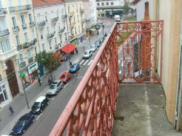 Rental apartment Chalon sur saone 439€ CC - Picture 8