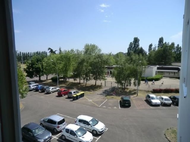 Rental apartment Chalon sur saone 540€ CC - Picture 8