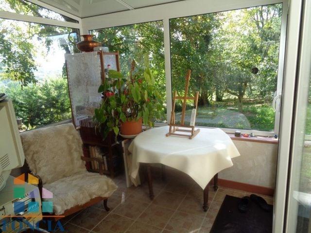 Venta de prestigio  casa Gageac-et-rouillac 289000€ - Fotografía 9