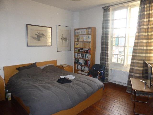 Sale house / villa Crepy en valois 365000€ - Picture 3