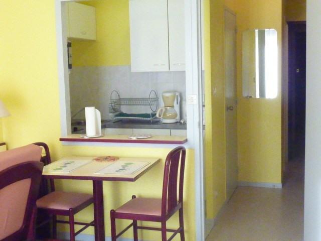 Location vacances appartement Dax 224€ - Photo 2