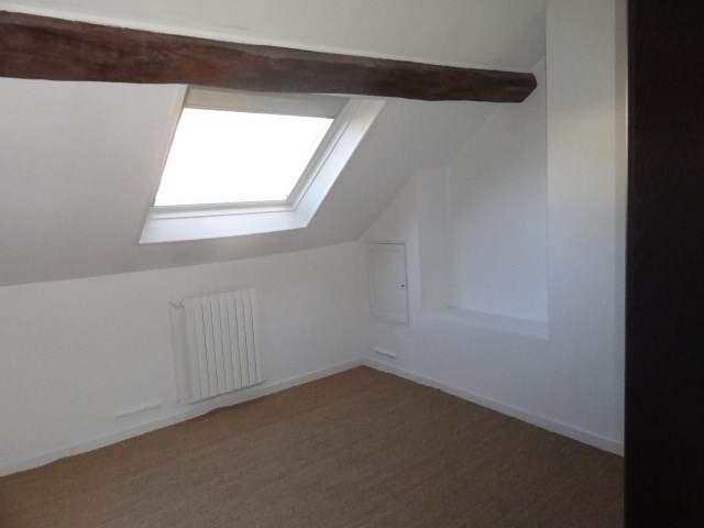 Sale apartment Montargis 93 000€ - Picture 5