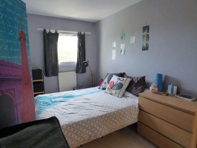 Vente appartement Jouy le moutier 169500€ - Photo 5