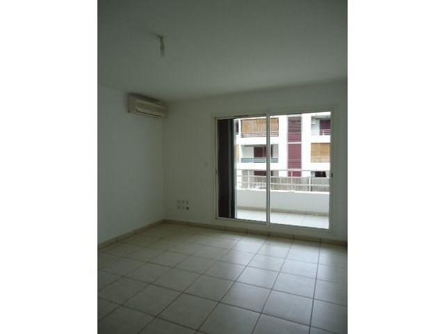 Location appartement St denis 360€ CC - Photo 4