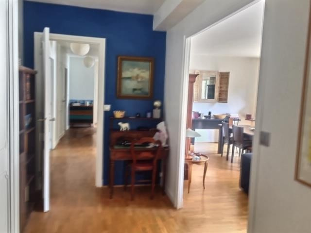 Sale apartment Versailles 725 000€ - Picture 4