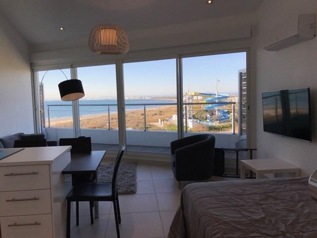 Vacation rental apartment Le grau du roi 410€ - Picture 6