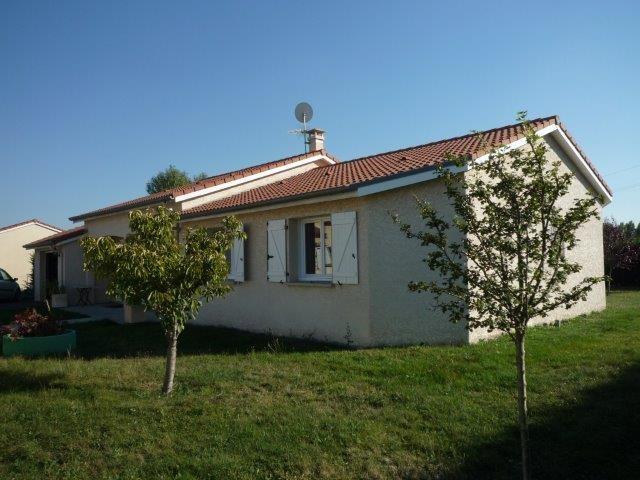 Verkoop  huis Saint-cyprien 255000€ - Foto 3