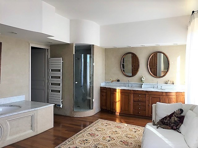 Vente de prestige maison / villa Aix en provence 4500000€ - Photo 10
