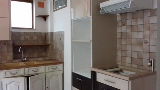 Affitto casa Sury-le-comtal 500€ CC - Fotografia 4