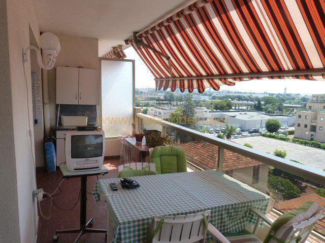 Viager appartement Saint-laurent-du-var 80000€ - Photo 17