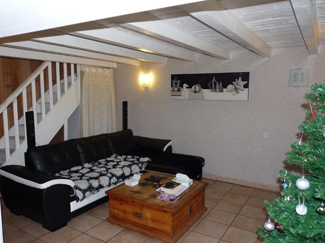 Venta  casa Sury-le-comtal 165000€ - Fotografía 3