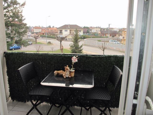 Vente appartement Saint-cyprien 105000€ - Photo 1