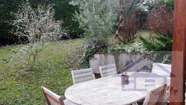 Vente maison / villa Mareil marly 688000€ - Photo 3