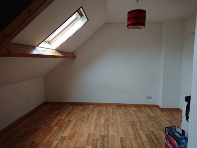 Sale house / villa La ferté-sous-jouarre 211500€ - Picture 9