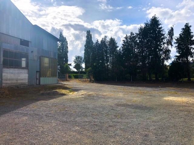 Sale house / villa Aunay sur odon 85500€ - Picture 2