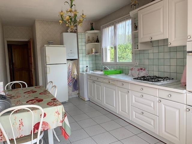 Verkauf wohnung Vienne 135000€ - Fotografie 2