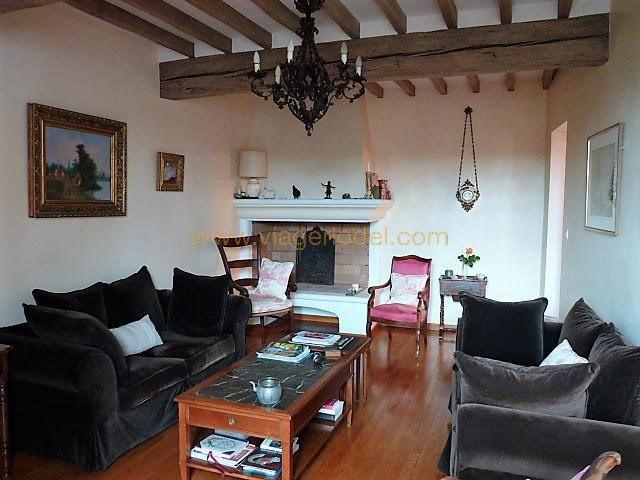 Vitalicio  casa Corbières-en-provence 180000€ - Fotografía 28