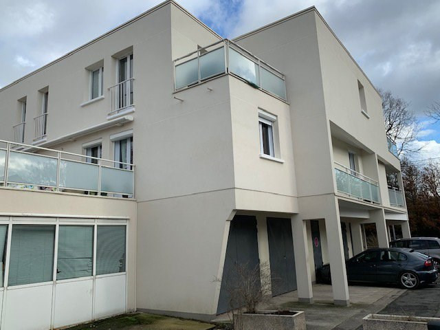 Sale apartment Morsang sur orge 234 000€ - Picture 2