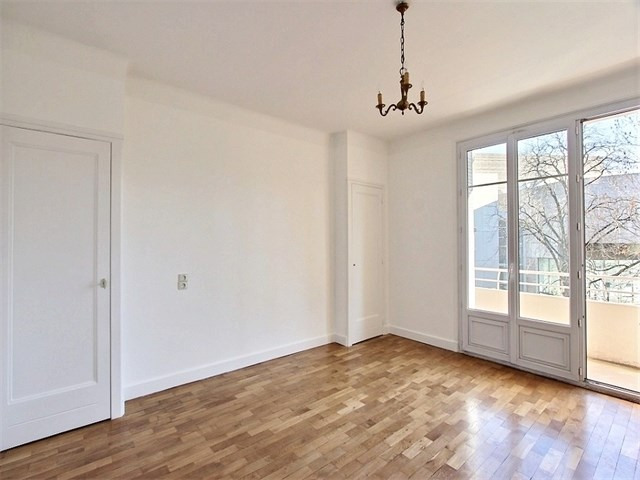 Location appartement Annecy 2045€ CC - Photo 4