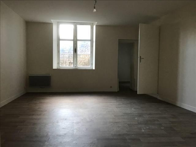 Vente appartement Poitiers 99 000€ - Photo 2