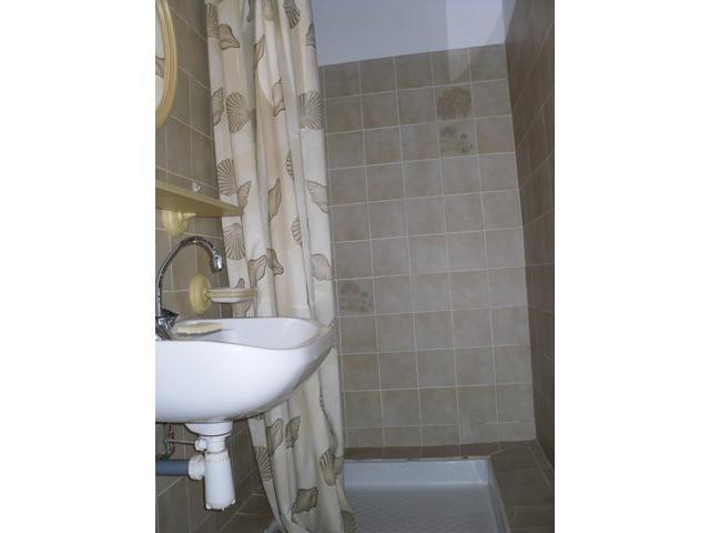 Location vacances appartement Prats de mollo la preste 660€ - Photo 7