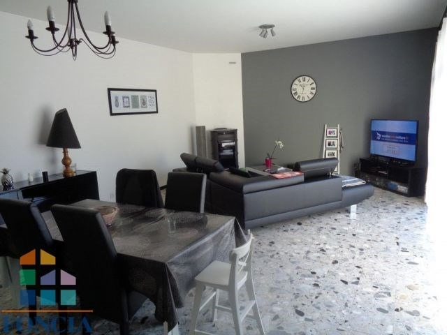Venta  casa Creysse 206000€ - Fotografía 3