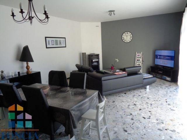 Vente maison / villa Creysse 206000€ - Photo 3
