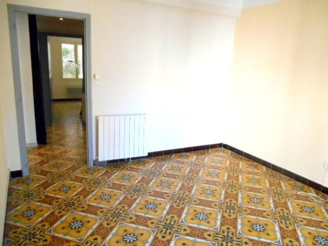 Vente appartement Port vendres 113 000€ - Photo 2